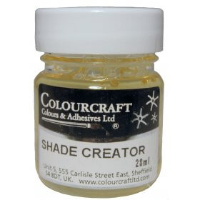 Shade Creator