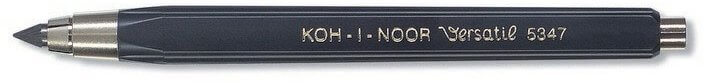 Lead Holder / Clutch Pencil for 5.6mm Leads