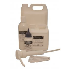Washable PVA 1 Litre