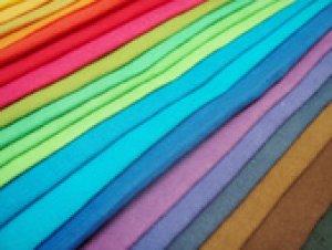 Vinyl Sulfone Dye Intro Pack - 6 x 10g + Fixer, Salt & Instructions