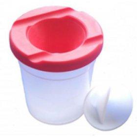Non-Spill Paint Pots Standard Size