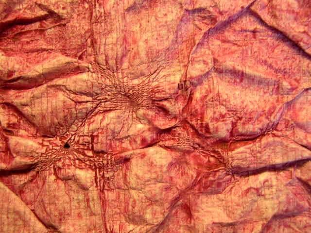 Tyvek Fabric 50cm x 1.5 metre pack
