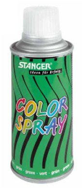 Colour Spray 150ml Standard