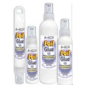 Flexiglue (400) - 60ml