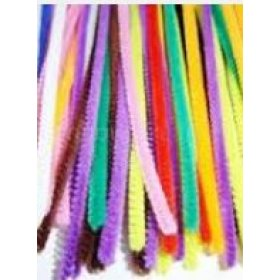 Pipe Cleaners Standard