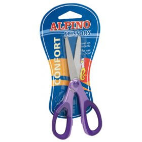 Comfort Scissors 130mm