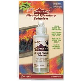 Blending Solution - 60ml