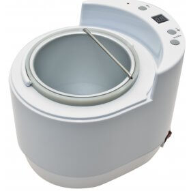 Batik Digital Wax Heater - 1 litre