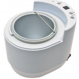 Batik Digital Wax Heater - 1 litre